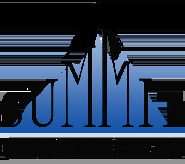 Home | Summit Careers Inc